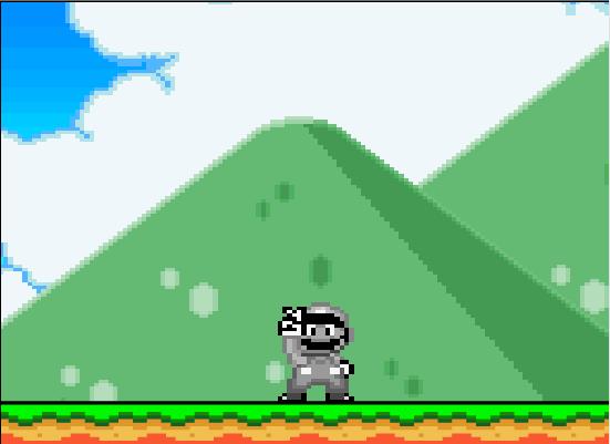 Super Mario 65? Metal_11