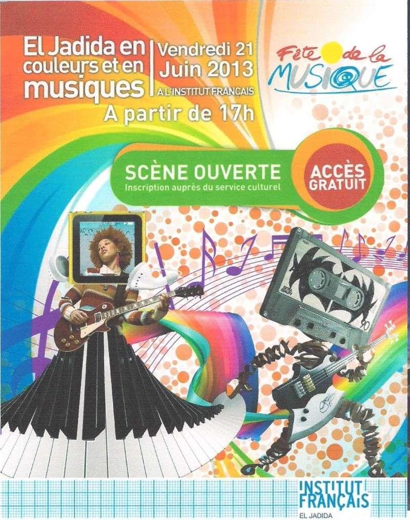 21 juin 2013 - Fête de la musique 00511