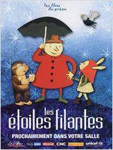 """04 mai 2013 - ciné-mômes : """"les étoiles filantes"""" Affich10"""