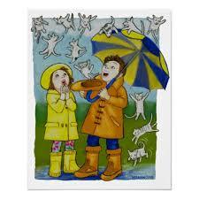 1500 : en ce temps là... Pleuvo10