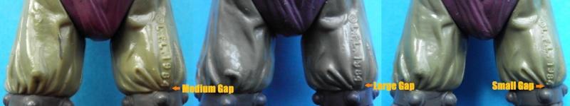 The TIG FOTW Thread: Rancor Keeper 77b_ra10