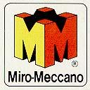 Logo Collection Meccan10