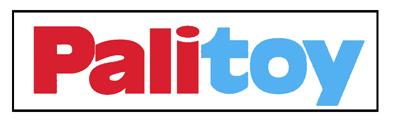 Logo Collection Palito13