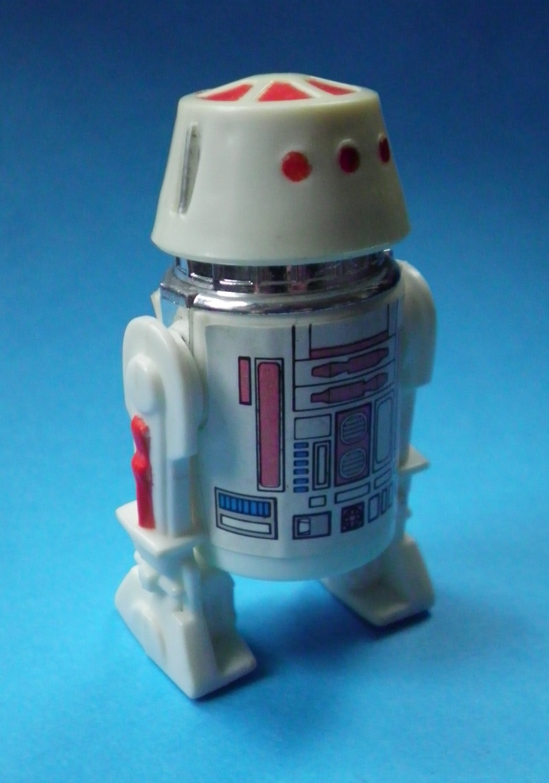 Your latest vintage purchases.  Volume 8 - Page 36 R5-d410