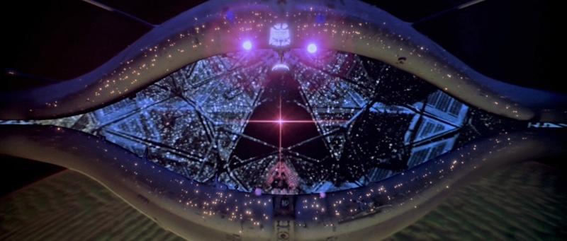 OT - The Dark Side of Star Trek: Do You See It Too?  Untitl10