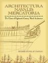 Le navi del XVII secolo  - Pagina 2 97804810
