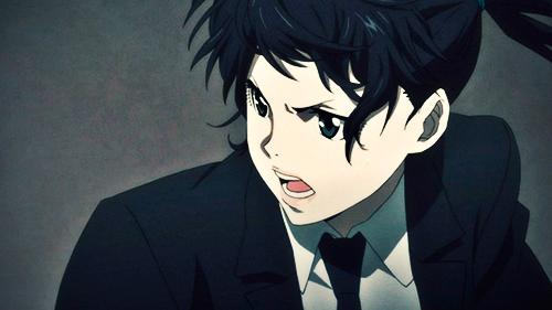Besoin d'un nouvel avatar Yayoi_10