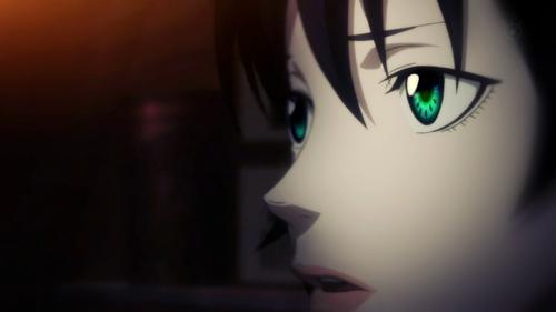 Besoin d'un nouvel avatar Yayoi_12