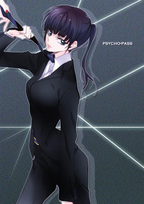 Besoin d'un nouvel avatar Yayoi_13