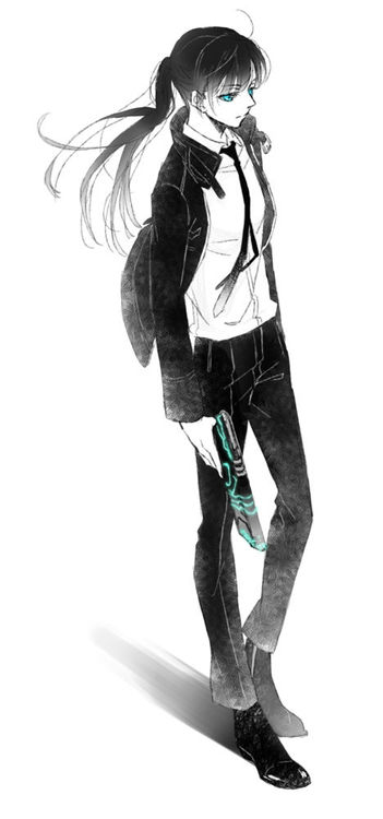 Besoin d'un nouvel avatar Yayoi_16