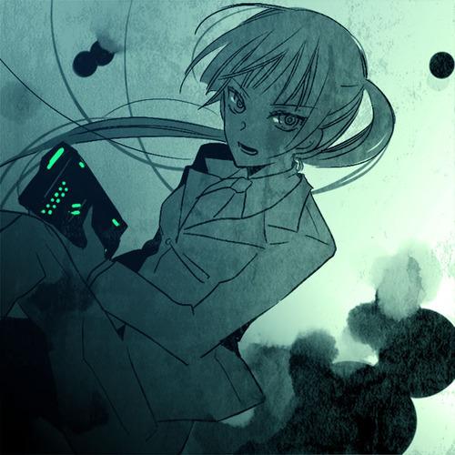 Besoin d'un nouvel avatar Yayoi_25