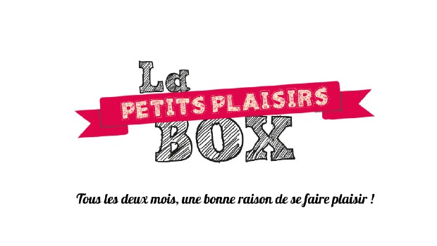 La Petits Plaisirs Box Petits10