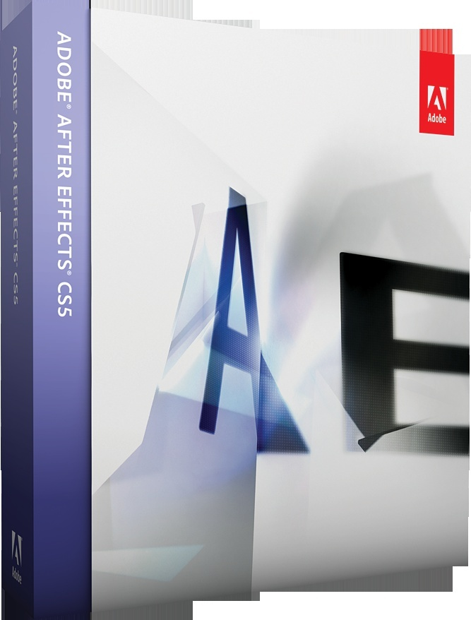 Adobe After Effects CS5.5 free Download Adobe_10