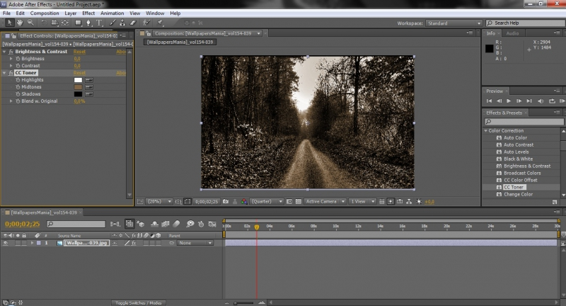 Adobe After Effects CS5.5 free Download Adobe_11