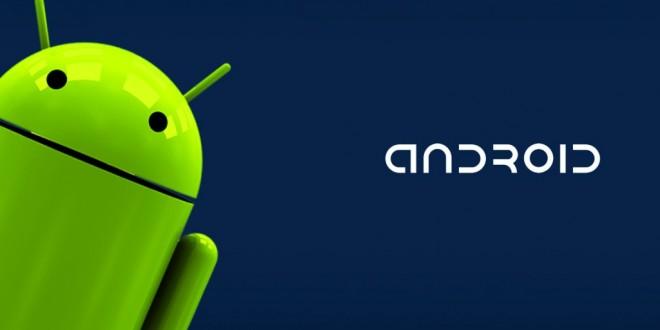 Kantar: Shitjet e Windows Phone vazhdojnë të rriten, pavarësisht dominimit të Android-it Androi10