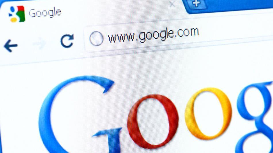 Google rrit shpërblimet për ata që raportojnë për gabime Google10