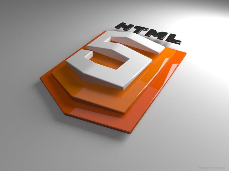 Çfarë është HTML5? Html5-10