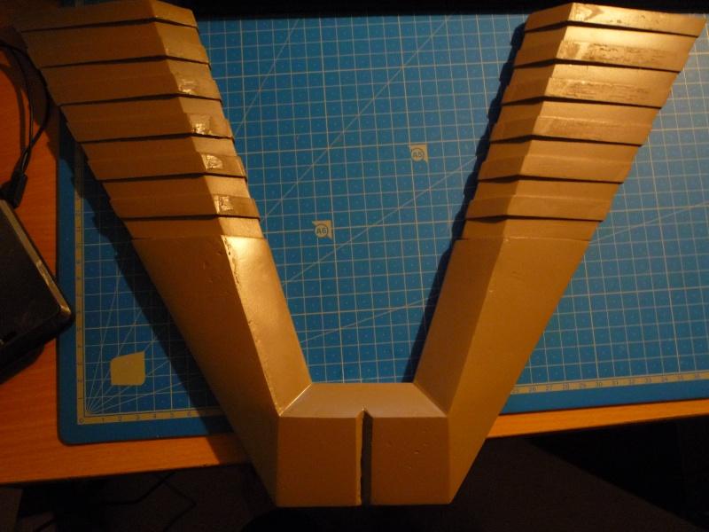Projet : Stargate P1020715