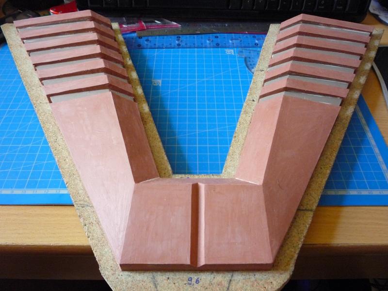 Projet : Stargate P1020719