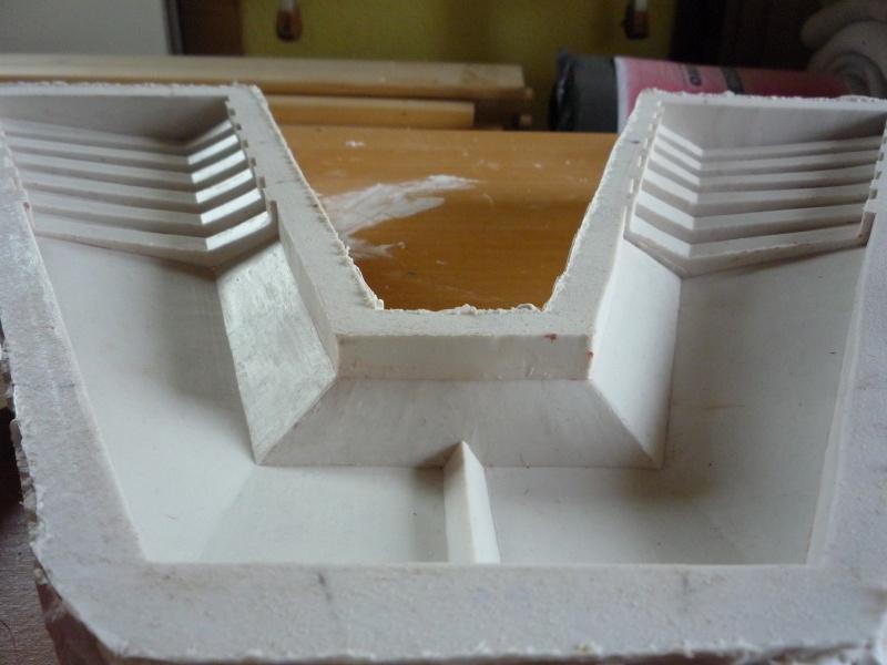 Projet : Stargate P1020912