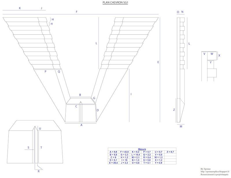 Projet : Stargate Plan_c10