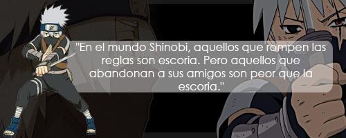 Chau gente Sin_ta13