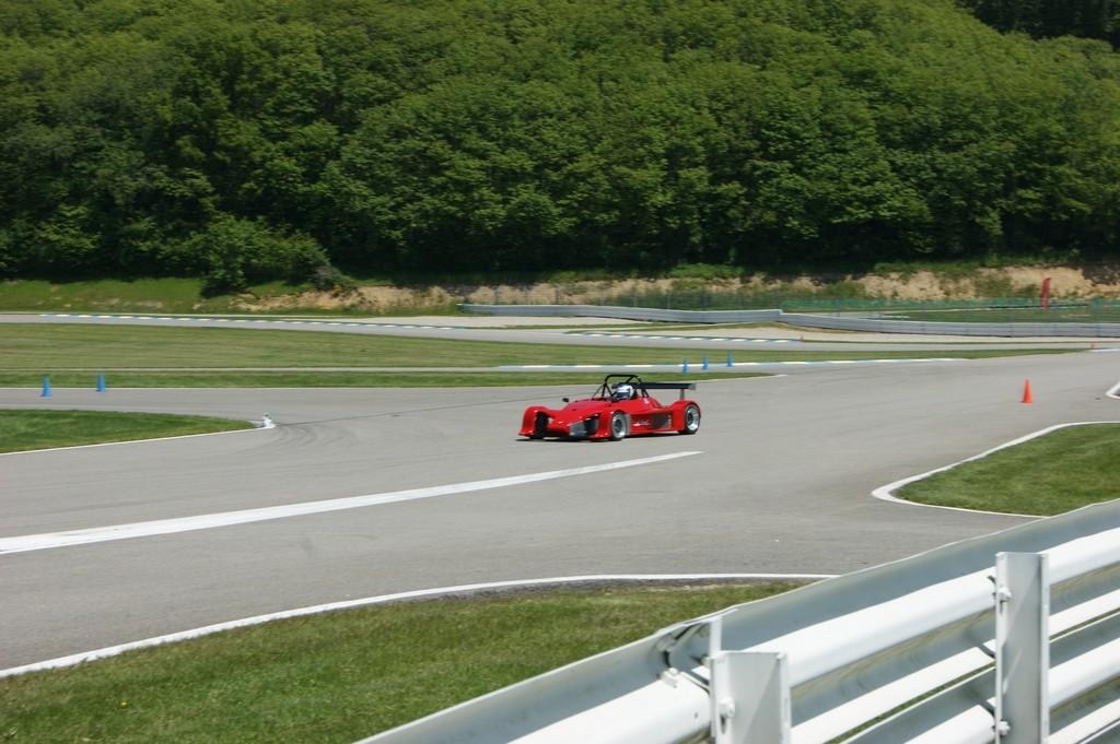 Circuit du Laquais 04/06/13 (vidéos, photos) Dsc07619