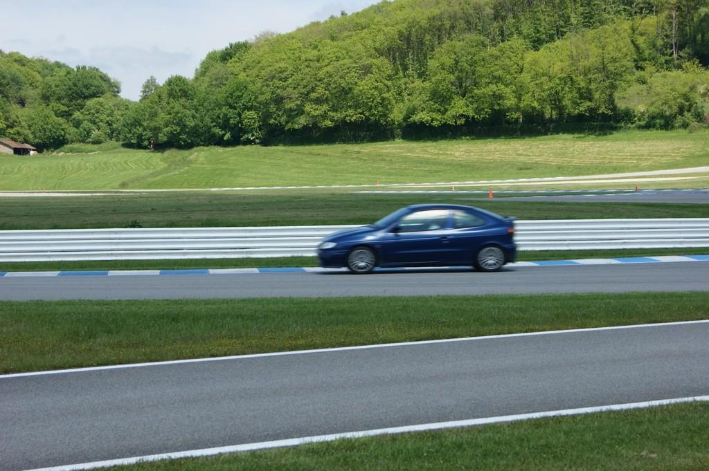 Circuit du Laquais 04/06/13 (vidéos, photos) Dsc07621