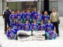 Trophée Bauer des Petits Champions U15_ma10