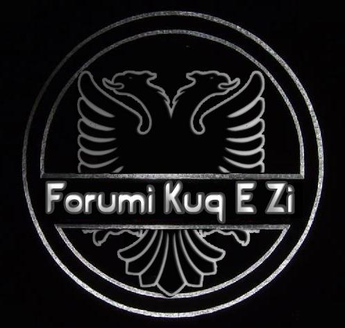 Forumi Kuq e Zi - Faqe 2 Forumi10