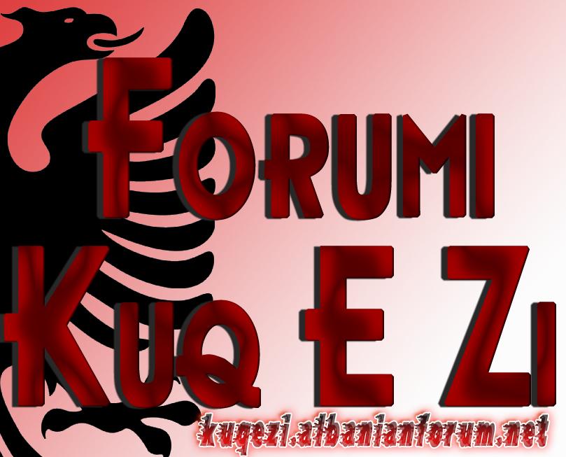 Forumi Kuq e Zi - Faqe 2 Forumi11