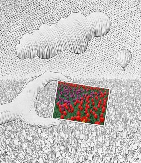 Aparati dhe Lapsi - Faqe 2 Lulet10