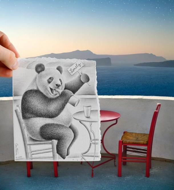 Aparati dhe Lapsi - Faqe 2 Panda10