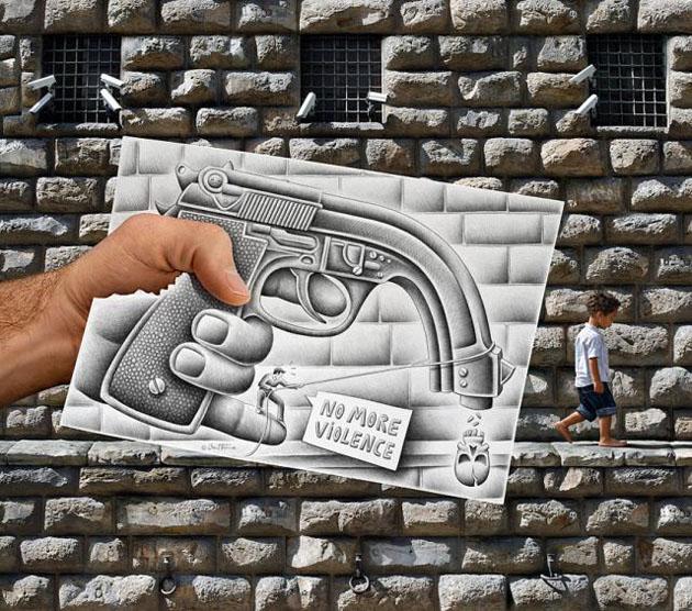 Aparati dhe Lapsi - Faqe 2 Pistol10