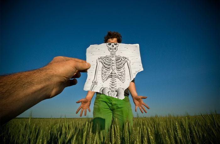 Aparati dhe Lapsi - Faqe 3 Skelet10