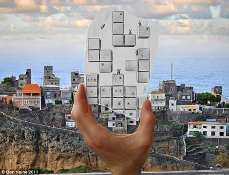 Aparati dhe Lapsi - Faqe 3 Tetris10