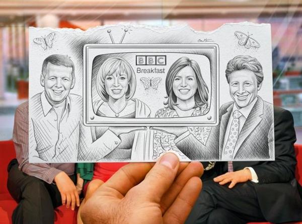 Aparati dhe Lapsi - Faqe 3 Tv10