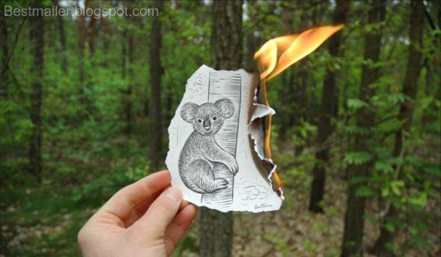 Aparati dhe Lapsi - Faqe 3 Zjarri10