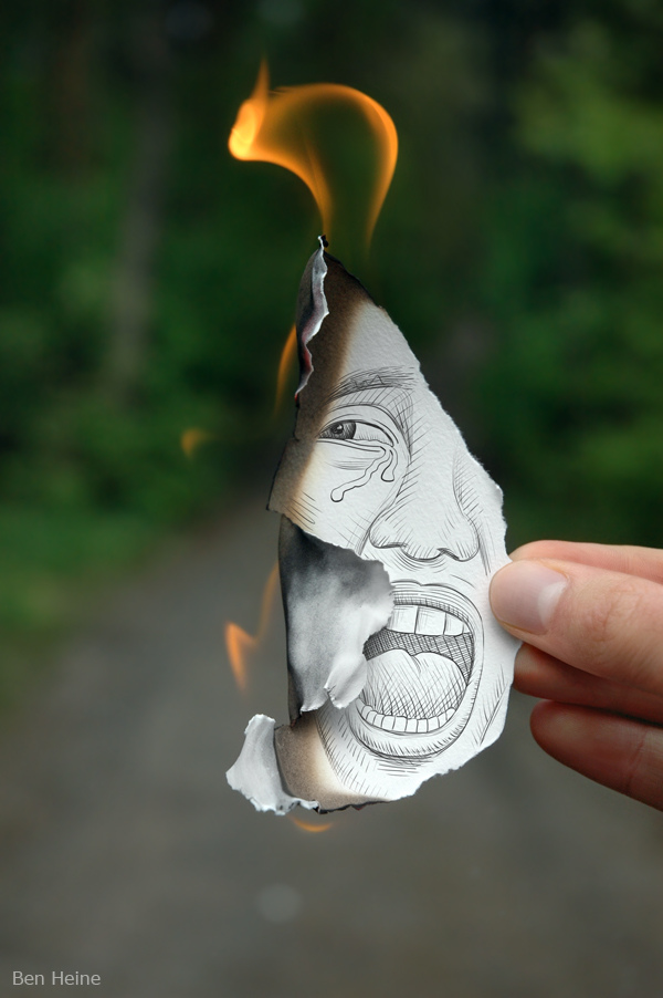 Aparati dhe Lapsi - Faqe 3 Zjarrr10