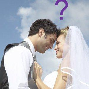 9 gjëra që duhet të mësoni për një mashkull përpara se të martoheni... Zzzzma10