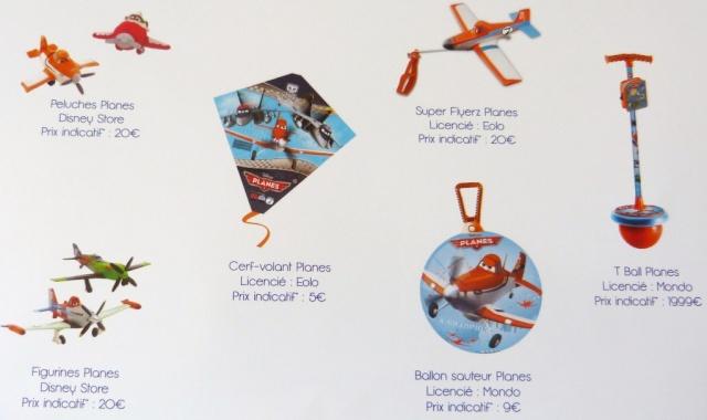 Planes P1210622