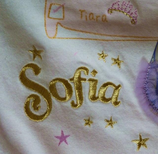 Princesse Sofia - Page 4 P1220514