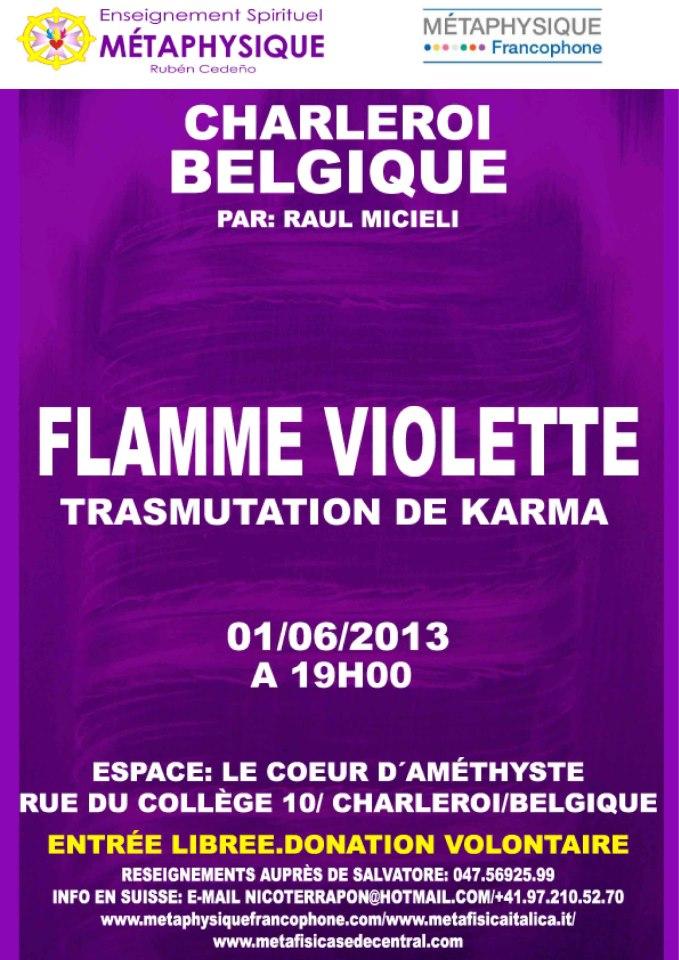 La flamme violette Laflam10