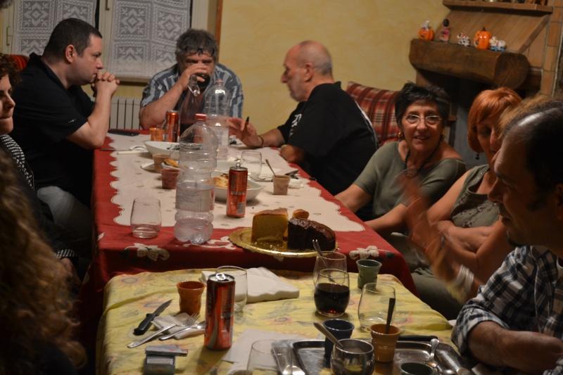 Pomezia  8 Giugno 2013: Le Follie Degli Autocostruttori 2, la vendetta! - Pagina 4 Dsc_0310