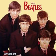 Love me do Love10