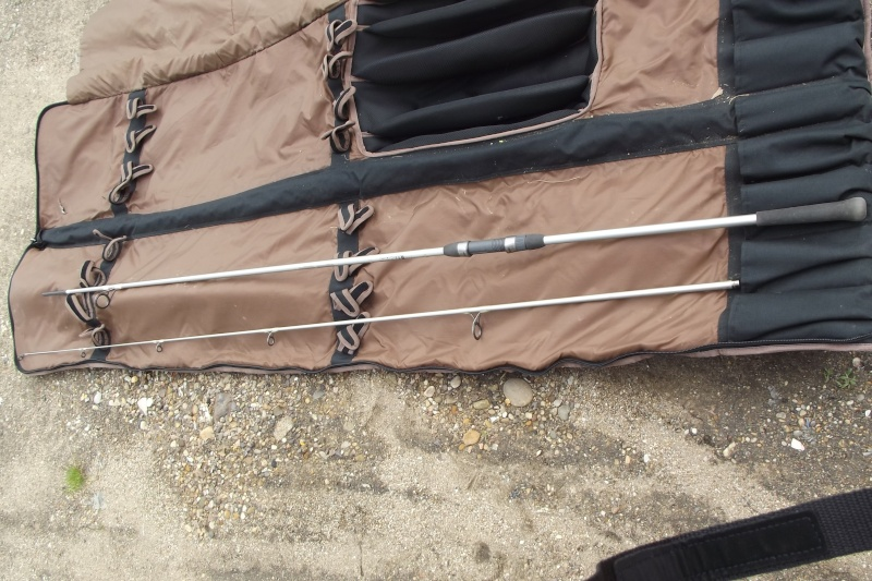 Vide garage Dscf1421