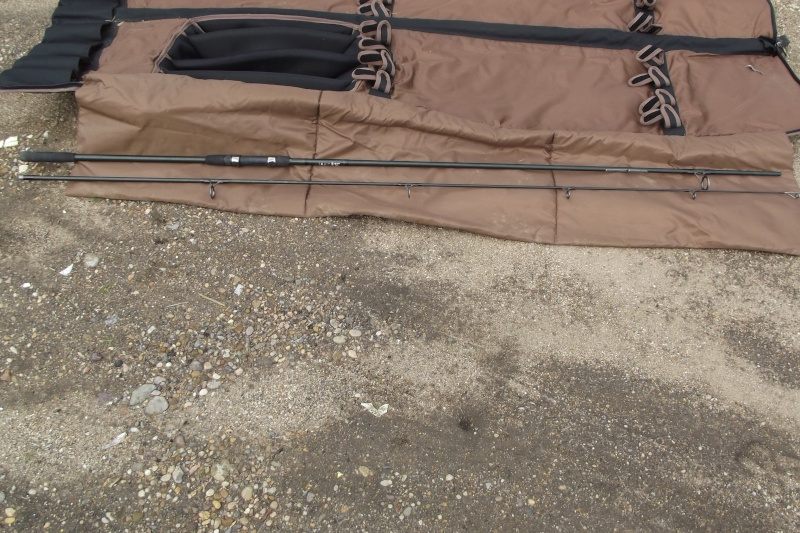 Vide garage Dscf1422