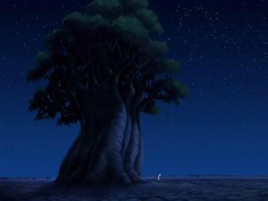 Similitudes et clins d'œil dans les films Disney ! - Page 41 Copie_10