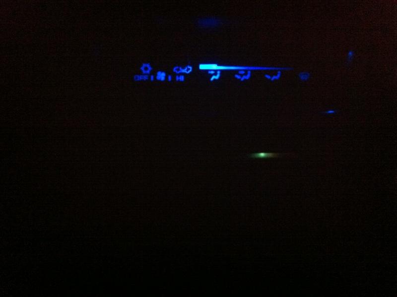 Éclairage au DEL et autre ... Img_0312