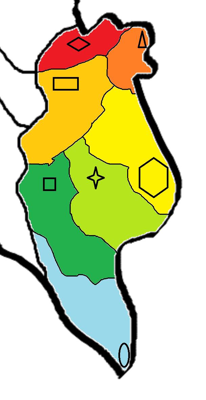 [Région]Description générale de Bérilion Barili10